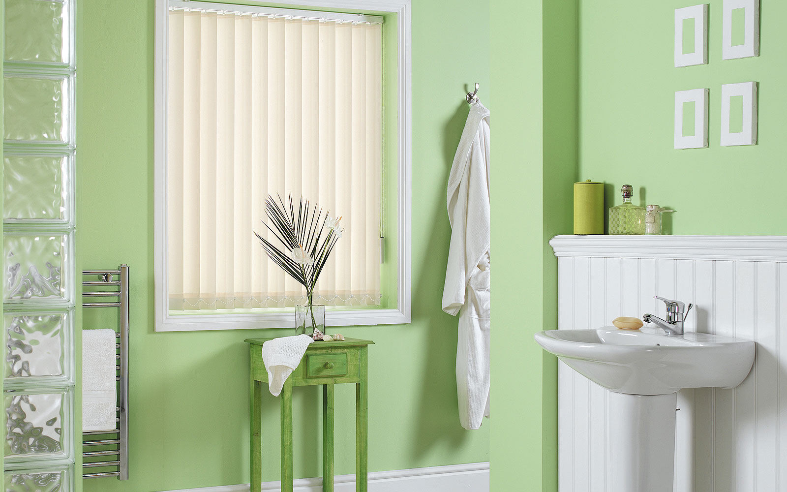 Dream blinds cheapest blinds for best quality custom made for What type of blinds for bathroom
