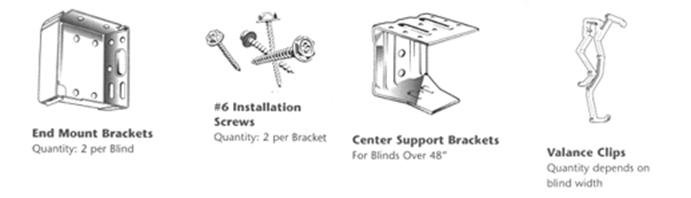 Dream Blinds Cheapest Blinds For Best Quality Custom Made